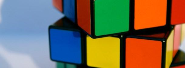 Aprendiendo a innovar: el juguete del futuro (II)