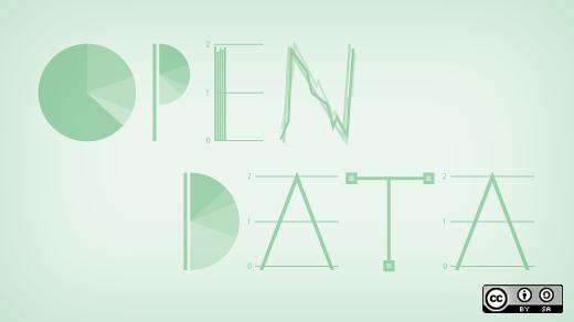 El irresistible encanto de los datos abiertos