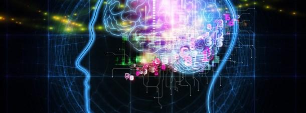 Integrar la robótica en nuestro cuerpo: ¿qué trucos usa el cerebro?