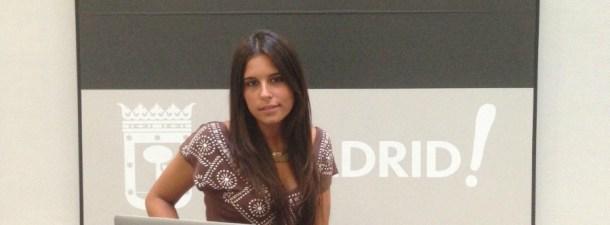 Entrevista a Isabel López, creadora de Outfit+