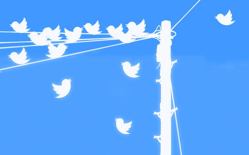#AskACurator: los museos se acercan a la sociedad gracias a Twitter