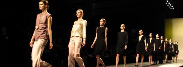 La impresión 3D llega al mundo de la moda