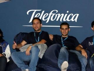 Talentum de Málaga