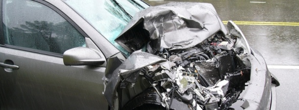 Cajas negras en coches particulares: un nuevo estándar aterriza