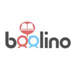 boolino