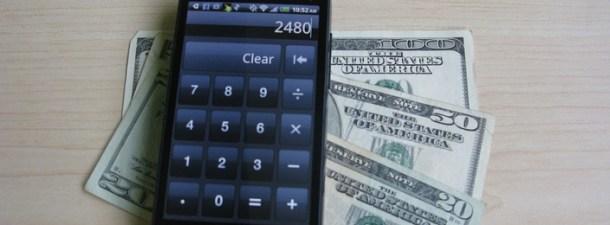 McDonald's ya experimenta con los pagos móviles