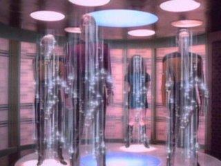 teletransporte-cuantico
