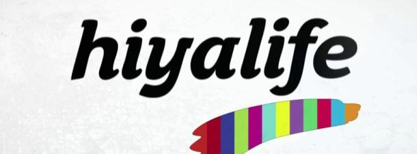 Hiyalife, la app que trae tus recuerdos a la pantalla de iPhone