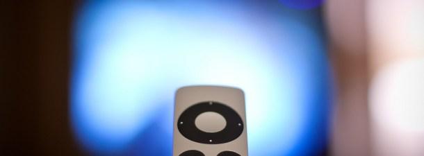 De forma silenciosa, la tecnología está revolucionando la televisión