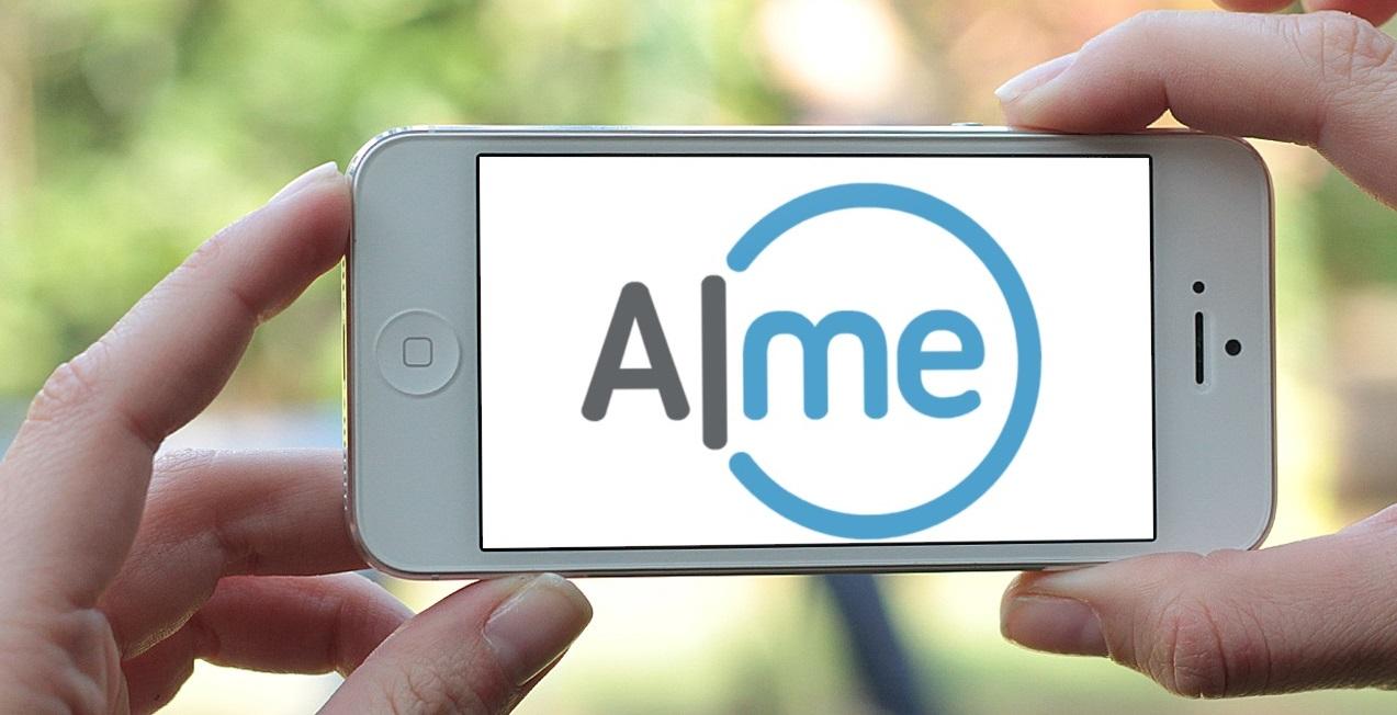 Alme, el asistente personal que rivalizará con Siri en el cuidado de nuestra salud