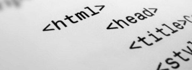 Stack Overflow, la Wikipedia de los profesionales de la programación