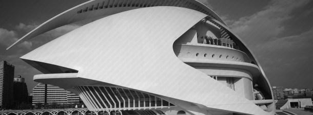 EmTech España, el encuentro que nos une con el MIT