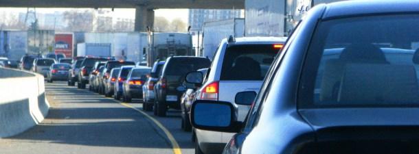 El Internet de las cosas que se mueven y su importancia en el transporte del futuro