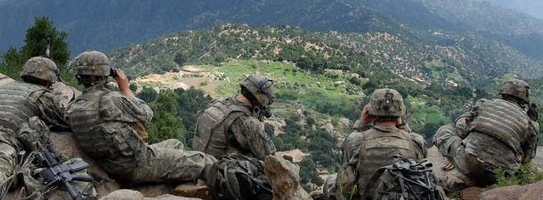 El ejército de Estados Unidos apuesta por la impresión 4D para fabricar ropa inteligente