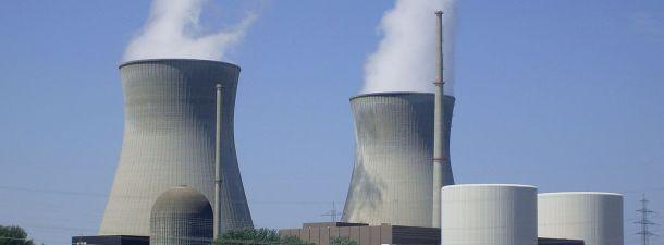 Más cerca de conseguir la energía nuclear del futuro a partir de la basura nuclear del presente
