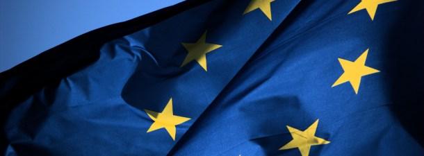 Open Education Europa: el aprendizaje ya no tiene fronteras