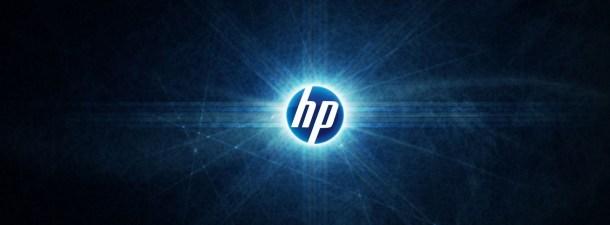 HP entrará de lleno en el mercado de la impresión 3D en 2014