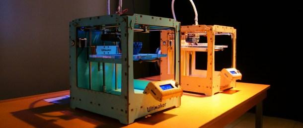cepillo de dientes por impresión 3D