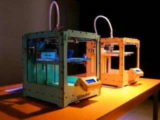 impresión 3D - impresión 3D - impresión 3D - impresión 3D