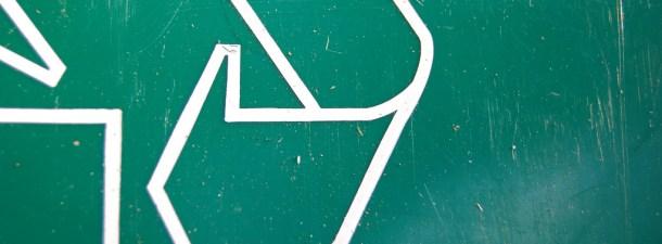 Una aplicación móvil agilizará el reciclaje de papel en las oficinas