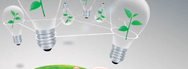 Smart Energy: Intelligent power grids