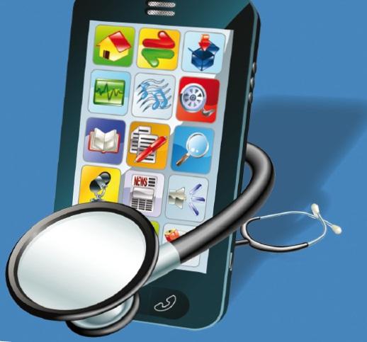 La era del hombre aumentado: la tecnología digital aplicada la salud
