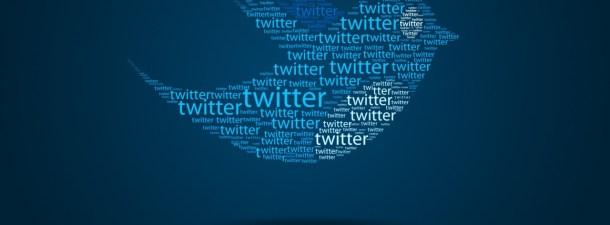 Trucos para dominar Twitter y exprimirlo al máximo (II)