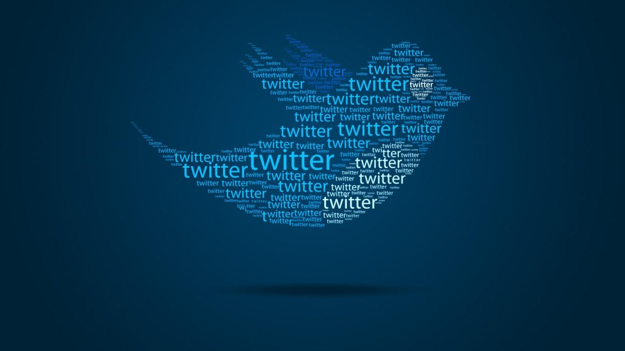 Twitter vuelve a ganar usuarios, pero no logra abandonar las pérdidas