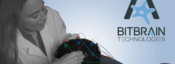 BitBrain: una startup neurotecnológica con sabor aragonés