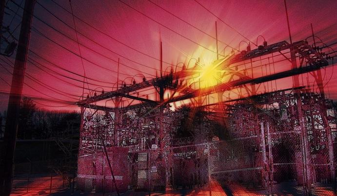 Adiós a la energía solar: los paneles flexibles la suben de nivel