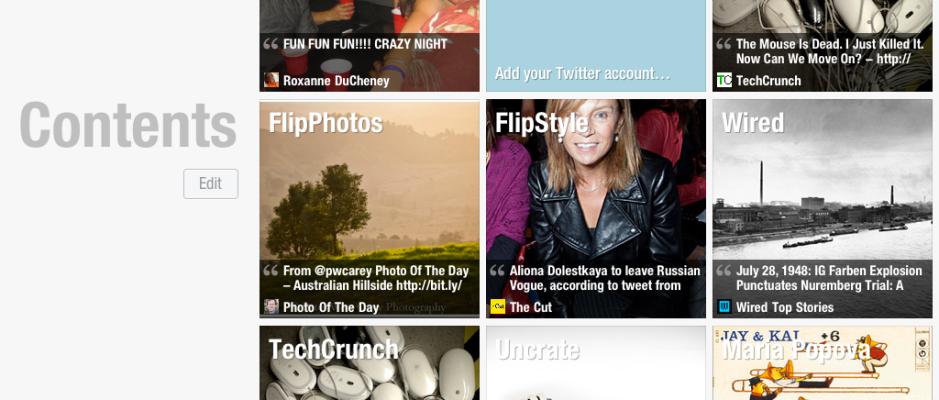 Formas alternativas de estar informado desde tu smartphone