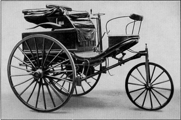 coches autonomos de mercedes