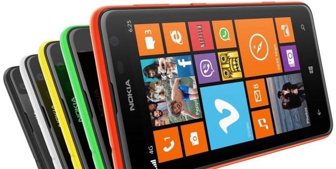 Nokia y Microsoft, historia de un acuerdo clave para la telefonía móvil