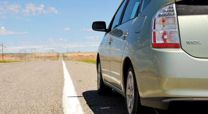 4 retos de los coches autónomos: por qué aún son una realidad lejana