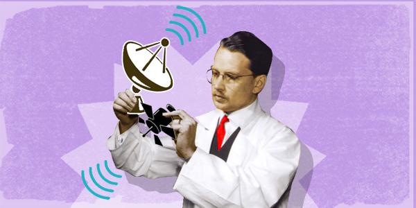 Innovación en las telcos