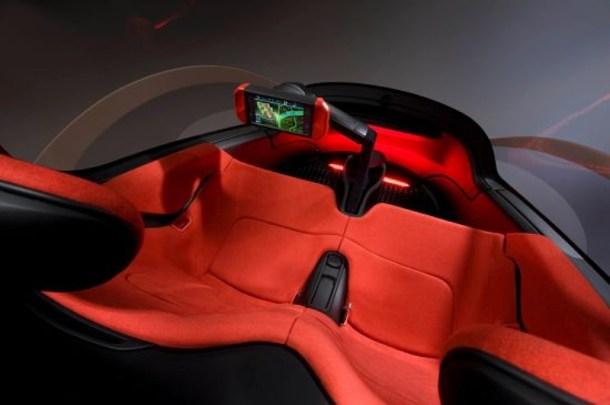 coches del 2050