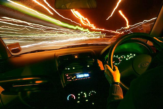 AXA Drive, la aplicación que te enseña a conducir mejor