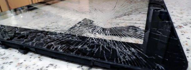Cuando las tablets en educación resultan un completo desastre