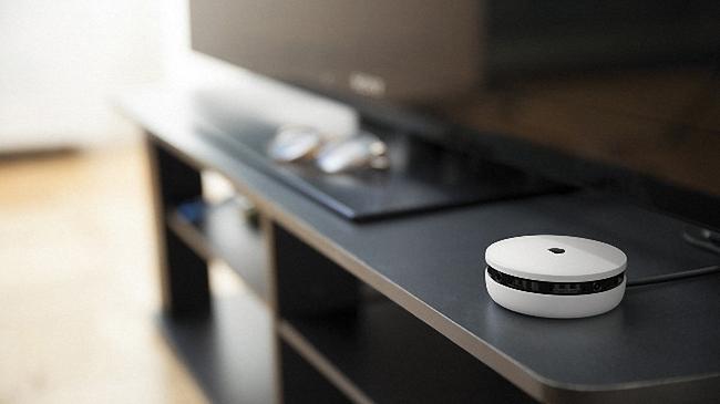Este sensor te hará comprender el Internet de las cosas (y lo útil que resulta)