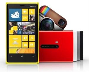 Aplicaciones para Windows Phone 8 - Aplicaciones para Windows Phone 8 - Aplicaciones para Windows Phone 8 - Aplicaciones para Windows Phone 8 - Aplicaciones para Windows Phone 8 - Aplicaciones para Windows Phone 8