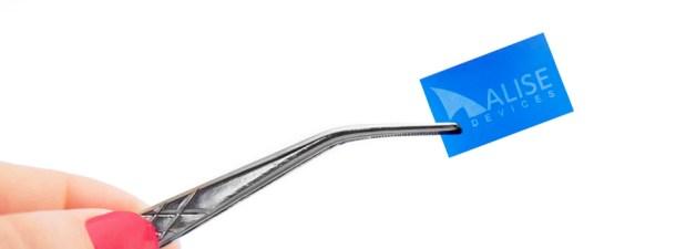 Falsificaciones: amenazas a un clic