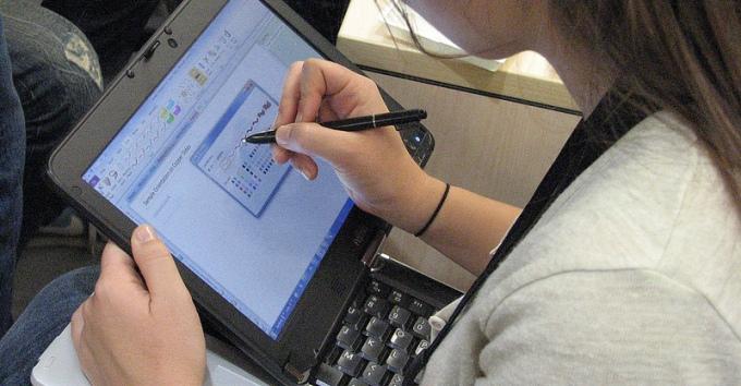El BYOD para las pequeñas empresas ya es viable