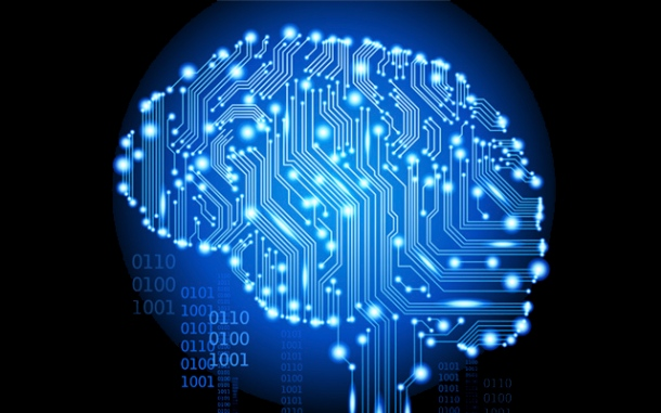 El cerebro, nuestra última trinchera