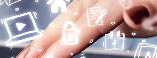 WePack, un paquete digital para la educación del mañana