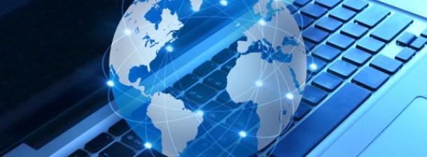 La historia de Dónde?, el primer mapa de Internet en España (segunda parte)