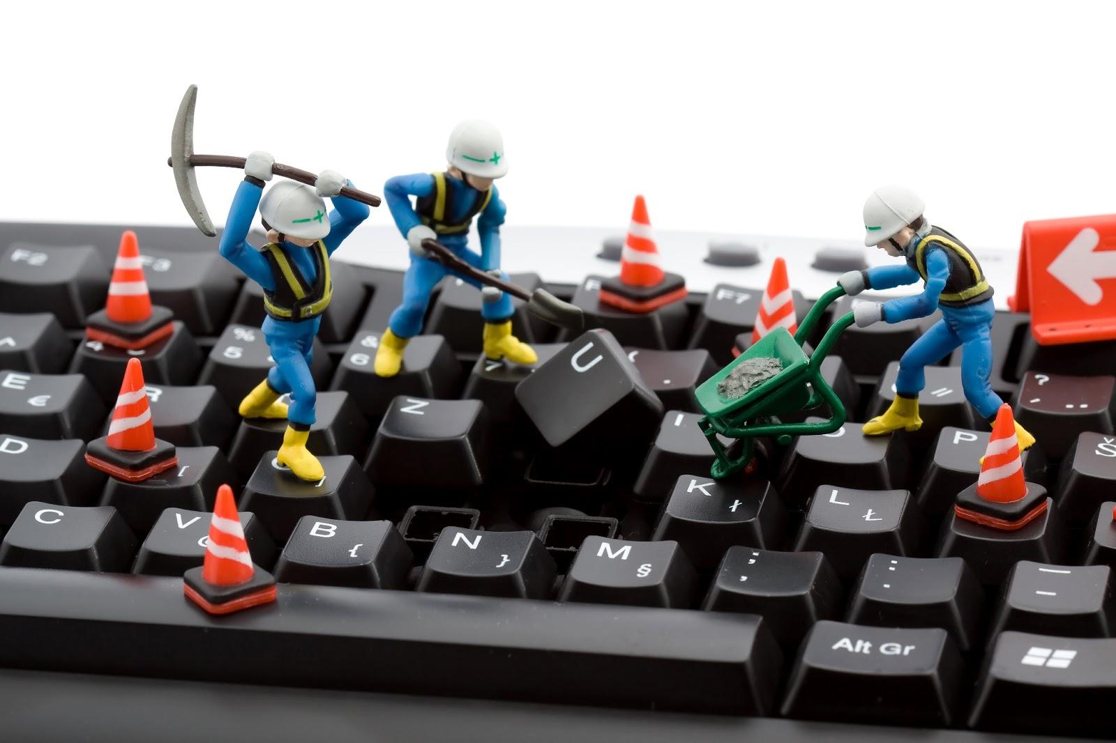 Información perenne: el derecho al olvido en Internet