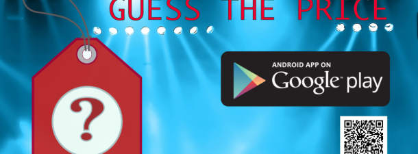 Un joven Talentum Startups crea el casual game Guess the Price