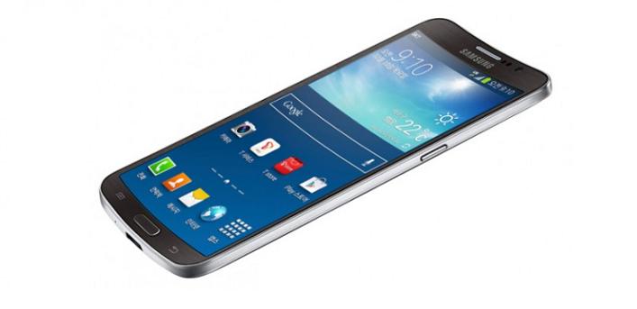 ¿Qué ventajas pueden tener los smartphones flexibles?