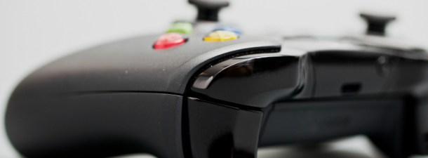 """""""Los jugadores de PC tenían ventaja sobre los de consola"""", según Microsoft"""