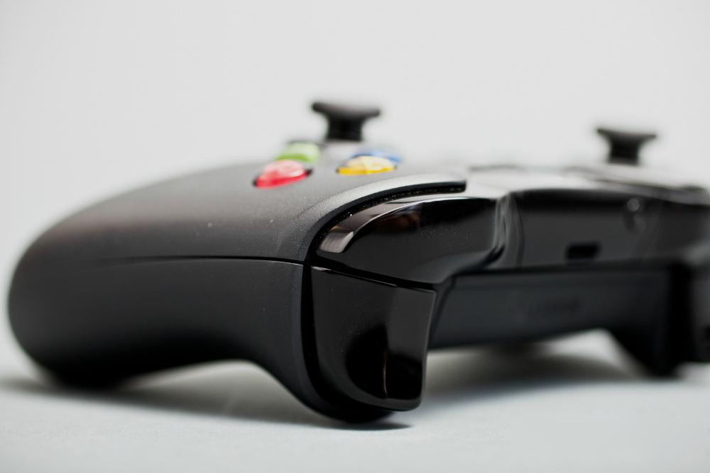 «Los jugadores de PC tenían ventaja sobre los de consola», según Microsoft
